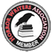 Monster Matt Patterson Horror Writers Association Member