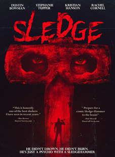 Sledge Movie